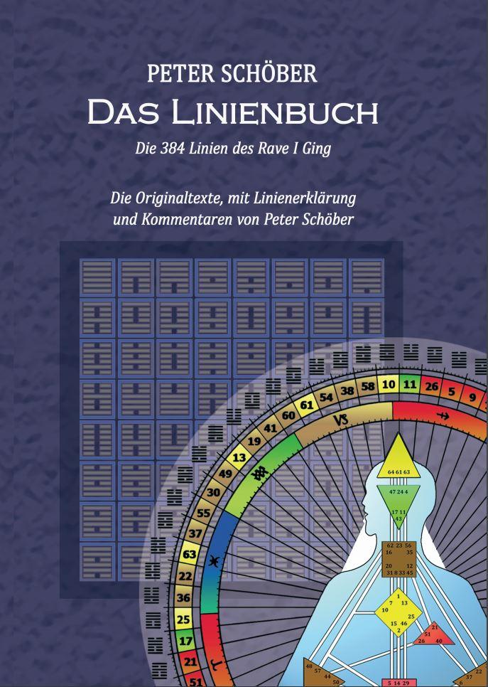 Linienbuch Neu1
