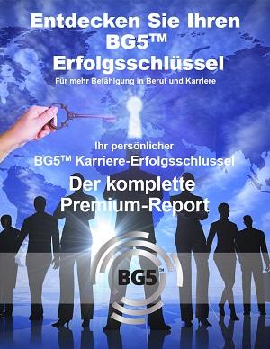 BG5 NL