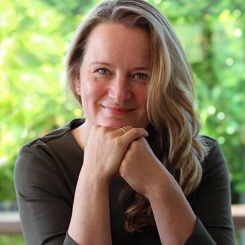 SusanneLudewigVorstellungNL