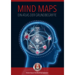 mind-maps-cover-dark