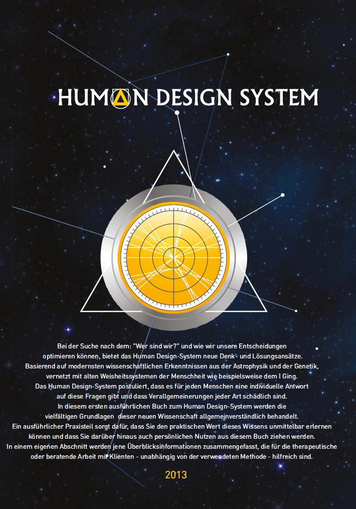 Das human design system die zentren ebook for Das design des esszimmers